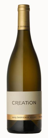 creation-sauv-semillon