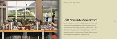 Creation Wines Ebook