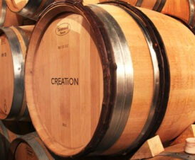 creation-barrels