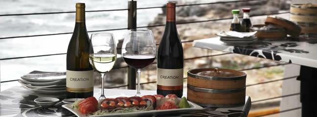 2014-11-27-The Art_of_Winemaking_Barrel_Maturation_r2_c1