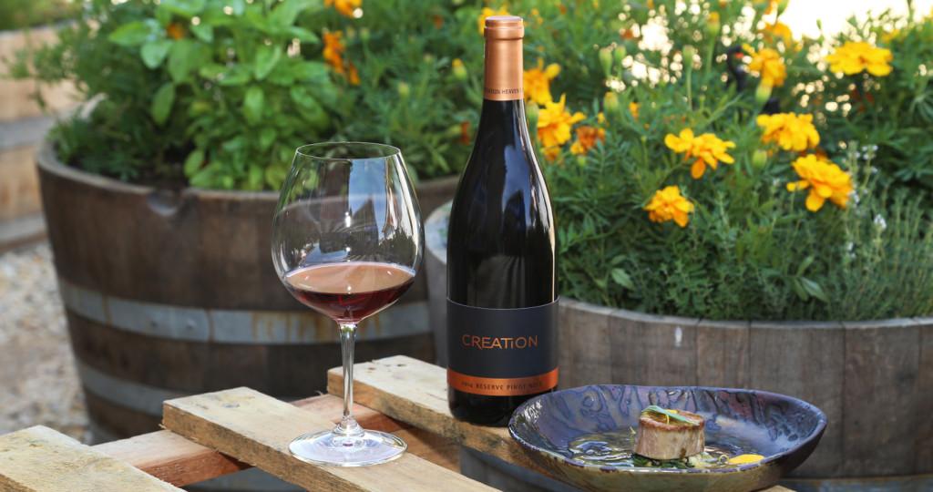 Pinot-Noir-Reserve-Recipe-4