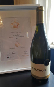 riscurawineawards