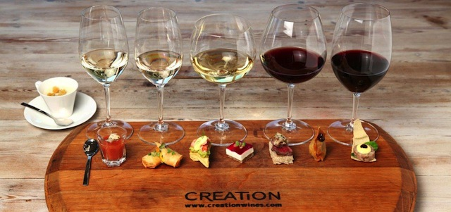 Evolution Of Food And Wine Pairing Setting The Taste